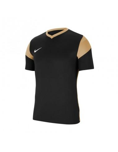 Nike Dri-FIT Park Derby 3 M CW3826-010 Μπλουζάκι