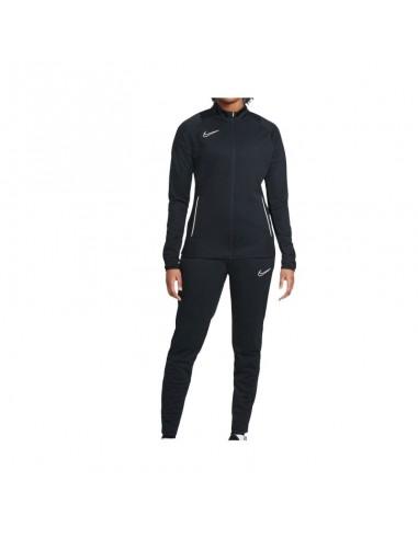 Tracksuit Nike Dri-FIT Academy 21 W DC2096-010 Μαύρο