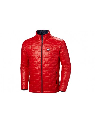 Helly Hansen Lifaloft Insulator Jacket 65603-222