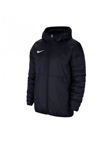 Nike Team Park 20 Φθινόπωρο Μ Μπουφάν CW6157-451