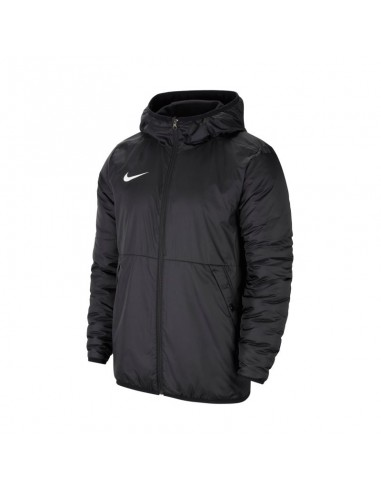 Nike Team Park 20 Φθινόπωρο M CW6157-010 Μπουφάν