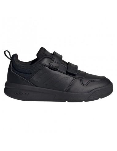 Adidas Tensaur Jr S24048 shoes