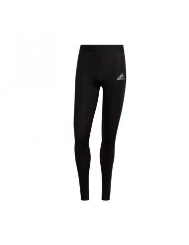 φόρμαα, κολάν adidas Techfit Long leggings M GU4904