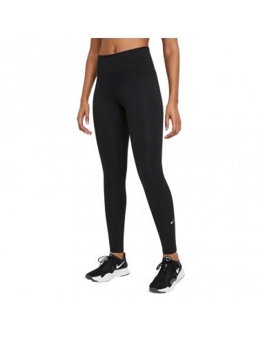 Nike Dri-FIT One Women's Leggings W DD0252 010