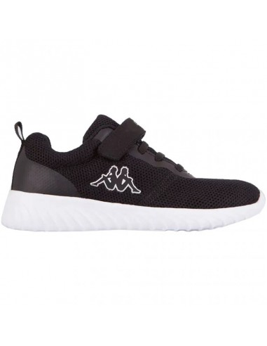 Kappa Ces K Jr 260798K 1110 παπούτσια
