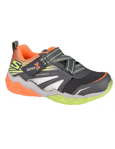 Skechers Rapid Flash 2.0-Soluxe 90726L-CCOR