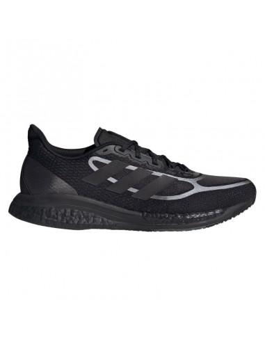 Adidas Supernova M FX6649 running shoes