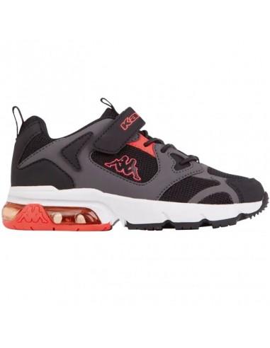 Παπούτσια Kappa Yero Jr 260891K