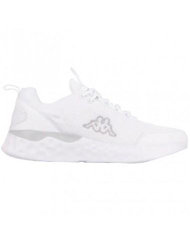 Παπούτσια Kappa Pendo 243026