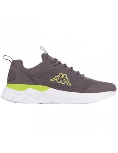 Kappa Pendo 243026 shoes