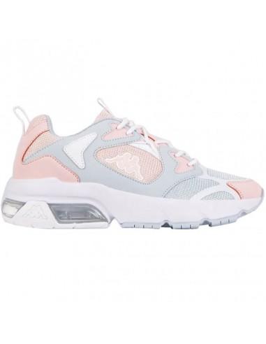 Παπούτσια Kappa Yero W 243003