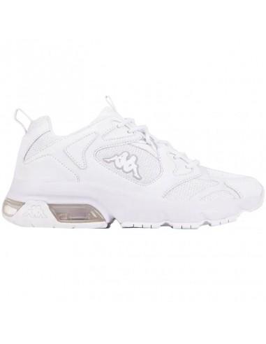 Kappa Yero 243003 shoes