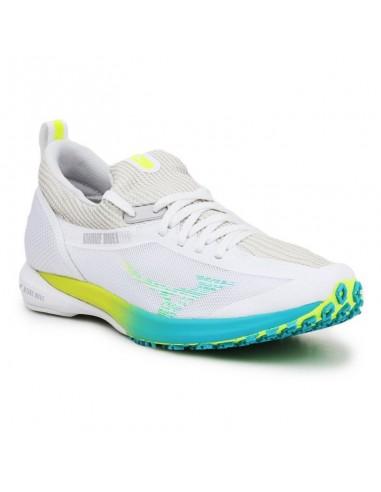 Παπούτσια Mizuno Wave Duel 2 W U1GE206042