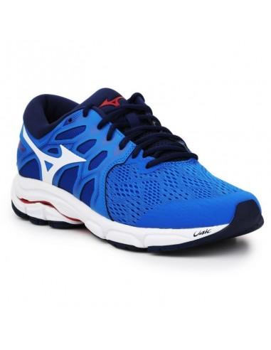 Παπούτσια Mizuno Wave Equate 4 M J1GC204801