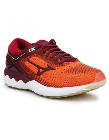 Παπούτσια Mizuno Wave Skyrise M J1GC200965