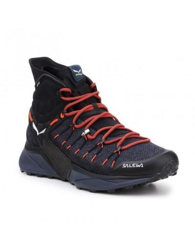 Salewa MS Dropline Mid M 61386-0976 παπούτσια