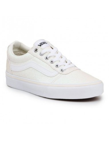 Vans Ward W VN0A3IUNXY21 παπούτσια