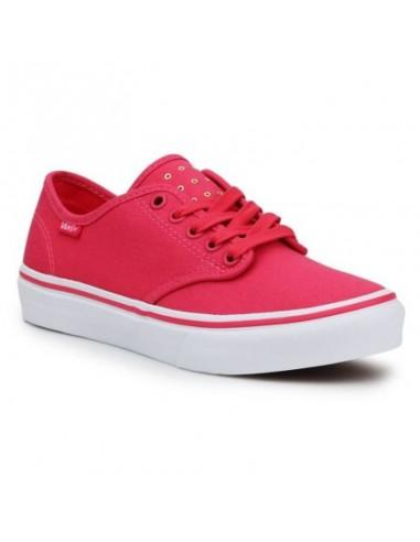 Vans Camden Stripe W VN000ZSOR6O1 Παπούτσια
