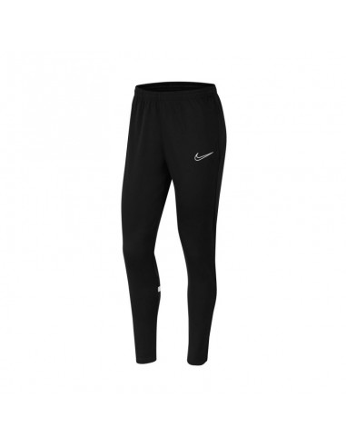 Nike Academy 21 W CV2665-010 Trousers