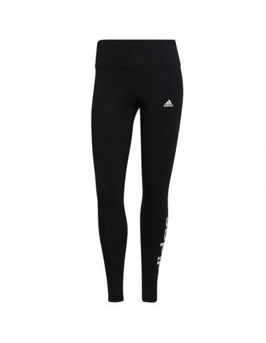Adidas Essentials κολάν υψηλής μέσης W GL0633