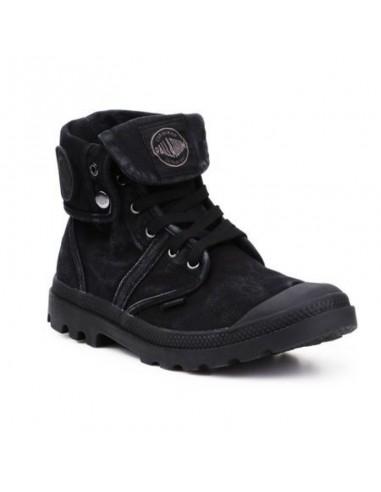 Παπούτσια Palladium US Baggy M 02478-069-M