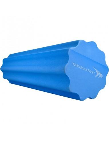 Roller, Fitness Roller για Yakimasport 100130 μασάζ
