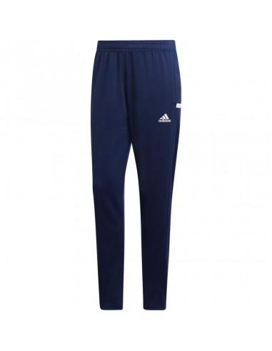 Adidas Team 19 Track Pant W DY8827