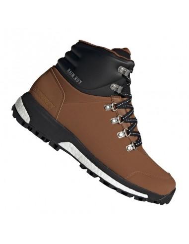 Παπούτσια πεζοπορίας adidas Terrex Pathmaker M G26457