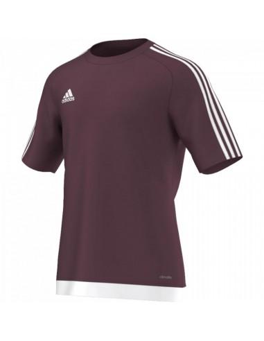 Η φανέλα ποδοσφαίρου adidas Estro 15 M S16158