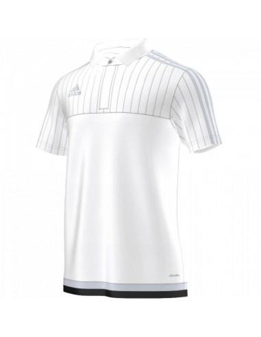 Το ποδοσφαιρικό πόλο της adidas Tiro 15 M S22437