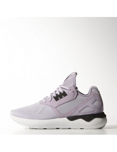 Adidas ORIGINALS Tabular Runner W B26299 παπούτσια