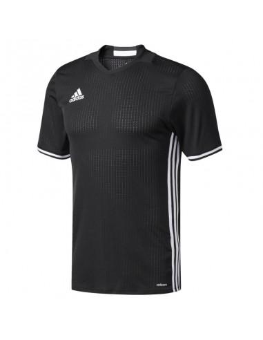 Adidas Condivo 16 Jersey M AP4363 ποδοσφαιρική φανέλα