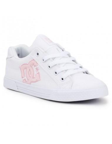 DC Chelsea W ADJS300243-WPW shoes