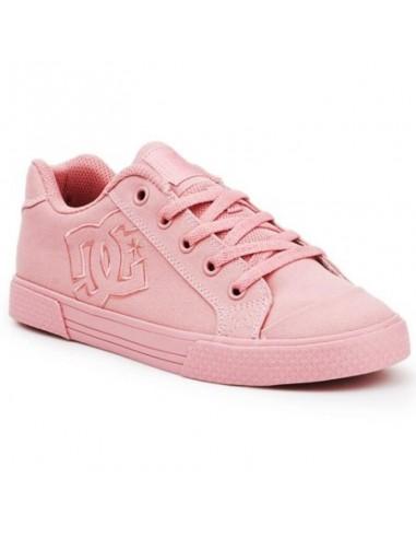 DC Chelsea TX W 303226-ROS shoes