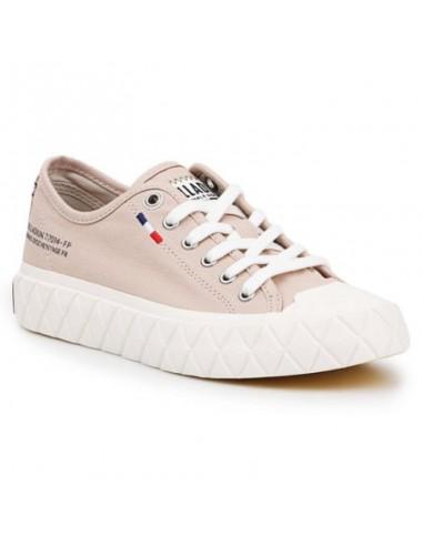 Palladium Ace CVS U 77014-278 παπούτσια