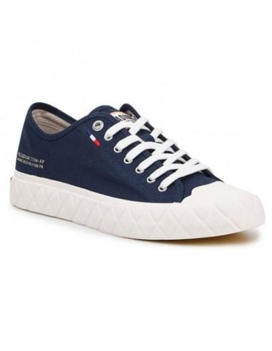 Palladium Ace CVS U 77014-458 παπούτσια
