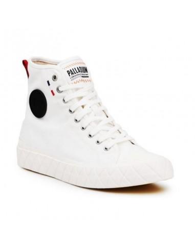 Palladium Ace CVS MID U 77015-116 shoes
