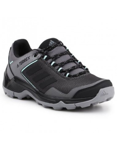 Adidas Terrex Eastrail W EE6566 shoes