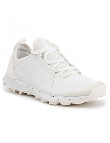 Adidas Terrex Agravic Speed W CQ1766 shoes