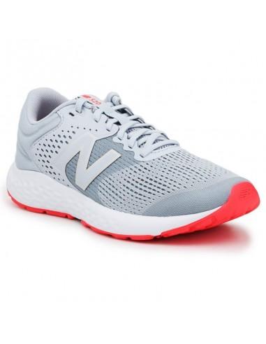 New Balance W W520LG7 shoes