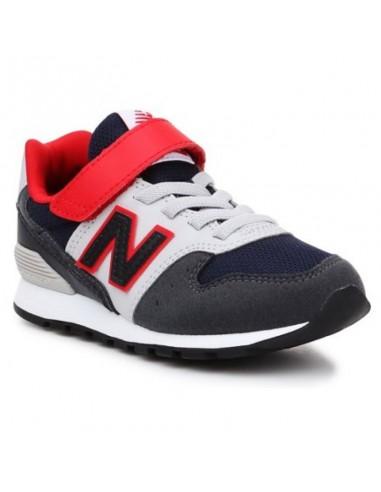 New Balance Jr YV996MNR shoes