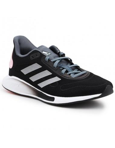 Adidas Galaxar Run W FW1185 shoes