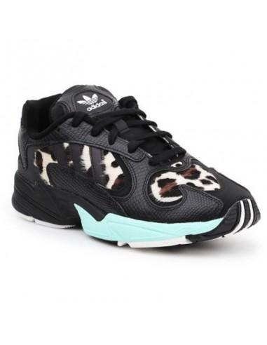 Adidas Yung-1 M FV6448 shoes