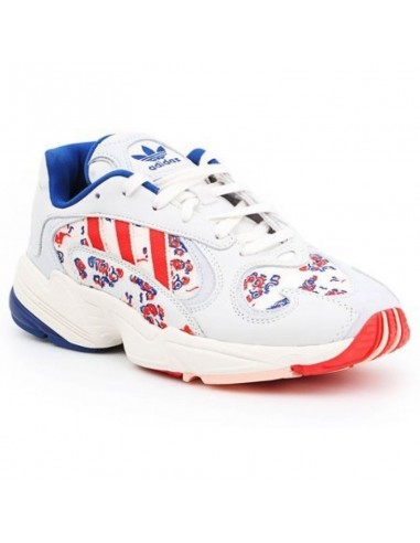 Adidas Yung-1 M EE7087 shoes