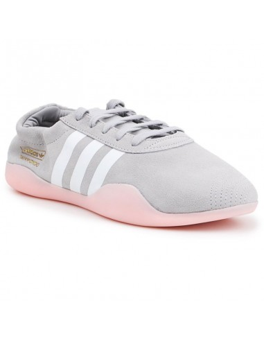 Adidas Taekwondo Team W EE4698 shoes
