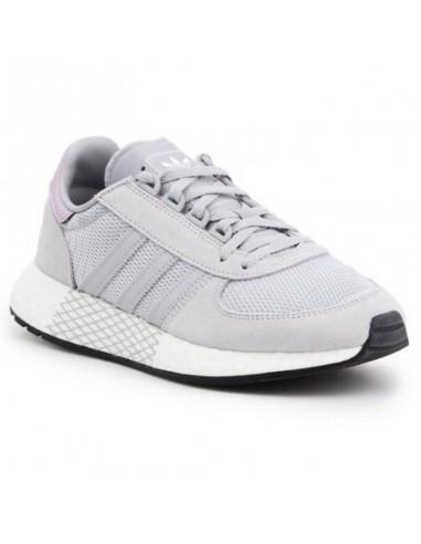Adidas Marathon Tech W EE4947 shoes
