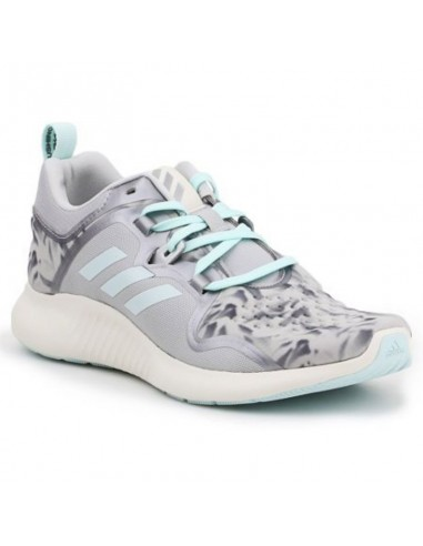 Shoes adidas Edgebounce W BC1049