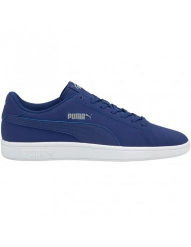 Shoes Puma Smash v2 Buck Elektro W 365160 37