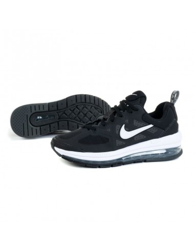 Nike Air Max Genome (GS) Jr CZ4652-003 shoes