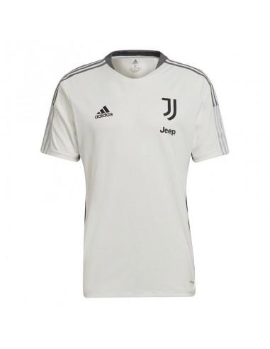 Adidas Juventus Φανέλα προπόνησης M GR2937